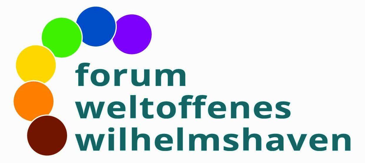 FORUM-WHV.DE